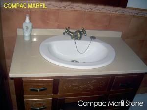 marfilStone6