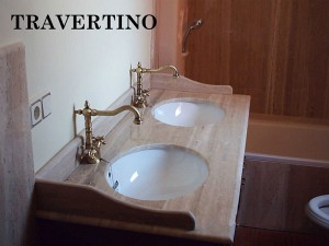 travertino2