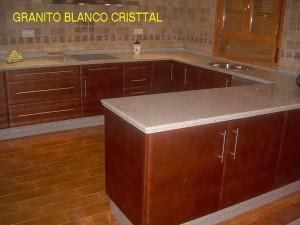 blancoCristal10