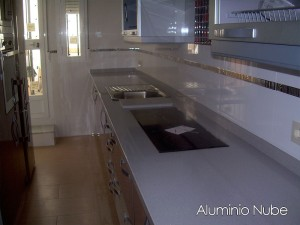 aluminioNube2