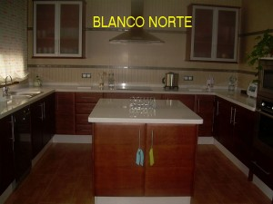 blancoNorte3