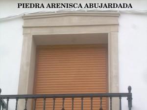 arenisca4