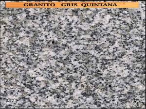 grisQuintana