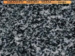 negroJaspe