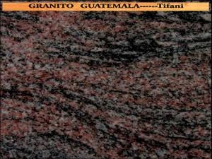 rojoGuatemala