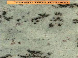 verdeEucalipto