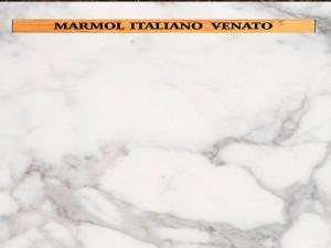 italianoVenato