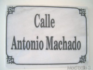 calle3