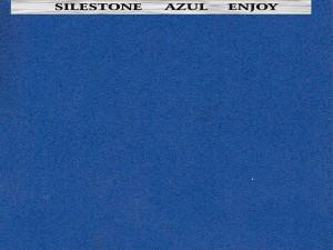 azulEnjoy
