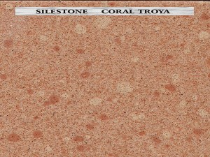 coralTroya