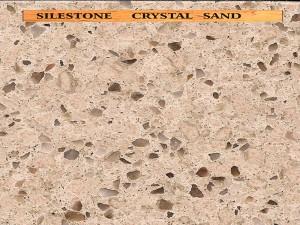 crystalSand