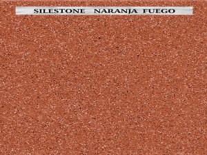 naranjaFuego